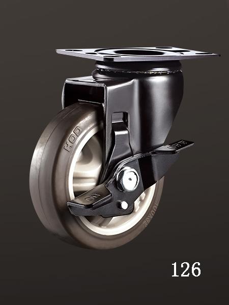 五金脚轮设备