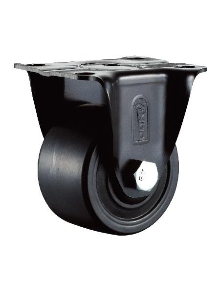 自动化设备脚轮